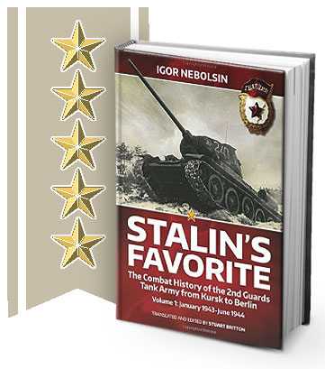 2016_03_06_bookcover_stalins_fav_1